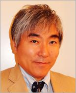 チャンネル桜 | 参議院議員選挙2...